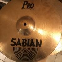 """Sabian B8 Crash 14"""" (6446)"""
