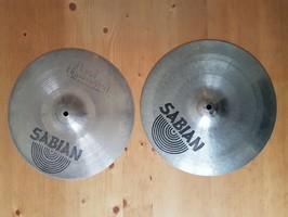 Zildjian K Dark Crash Thin 17'' (78023)