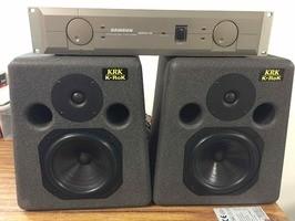 KRK K-RoK (58794)