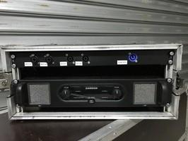 Samson Technologies SX1800 (78467)