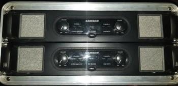 Samson Technologies SX3200 (57508)