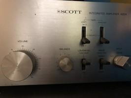 Scott Sommerfeldt 420A (28758)
