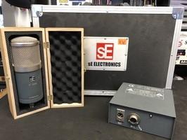 sE Electronics Gemini (20643)