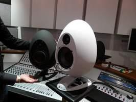 sE Electronics Munro Egg 150