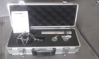 sE Electronics sE2a (20901)