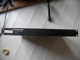 Sennheiser A 1031U (86530)