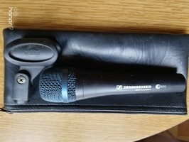Audio-Technica AE6100 (61281)