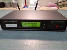 Sennheiser EM 300 (69523)