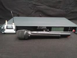 DPA Microphones 4017 Shotgun (5321)