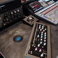 Softube Console 1 mkII (40997)