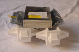 Sony SMO F551 (77266)