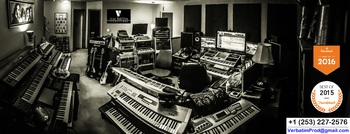 VP Studio Panorama 8