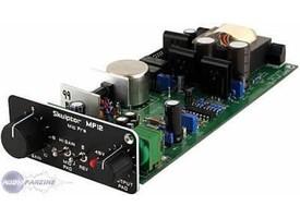 Sound Skulptor MP12 (25360)