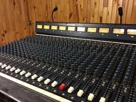 Soundcraft 8000 (59715)