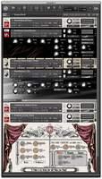 Tonehammer Pianos