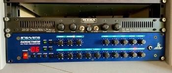 Steavens RadioActivator (66732)