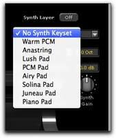 Synthogy Ivory II