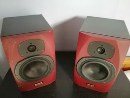Tannoy Reveal (34963)