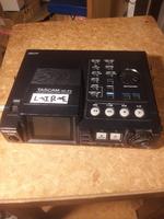 Tascam HD-P2 (79297)