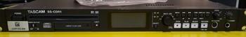 Tascam SS-CDR1 (91450)