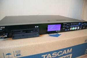 tascam-ss-r200-1831446