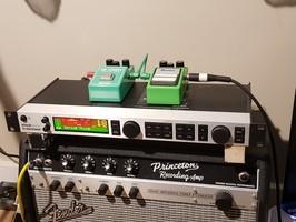 TC Electronic G-Major 2 (90648)