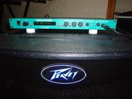 TC Electronic M350 (89028)