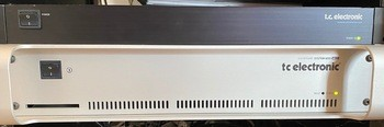 TC Electronic System 6000 MKII (73941)