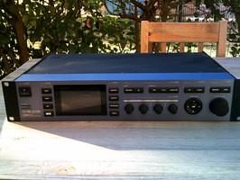 TC-Helicon VoicePro (21570)