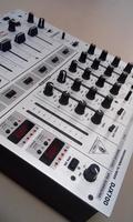 Technics SL-1200 MK2 (56449)