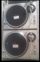 Technics SL-1200 MK5 (37176)