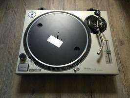 Technics SL-1200 MK6 (95950)