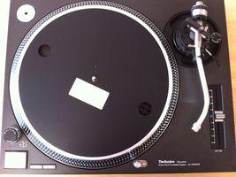 Denon DJ SC2900 (42413)