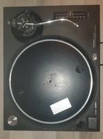 Technics SL-1210 MK2 (26026)