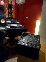 Studio Kashmir -Hubert Salou