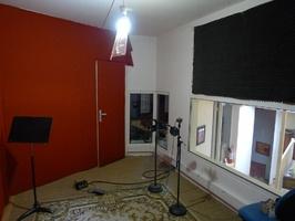 Studio Alhambra Colbert