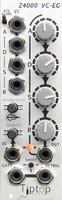 Tiptop Audio Z4000 (71616)