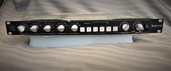 TK Audio BC2-ME (37098)
