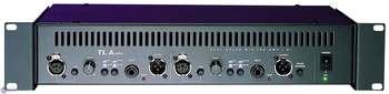 tl-audio-pa-2-dual-valve-mic-pre-amp-di-26837