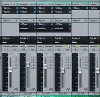 Toontrack EZ Mix 2