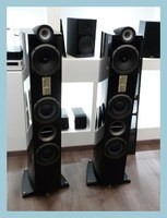 genese-quartet-black-audiovideopassion.com.JPG