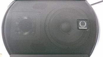 DSC 0081.JPG