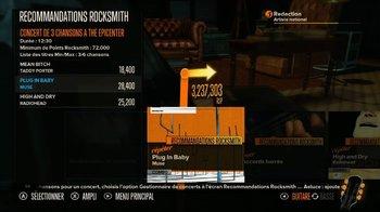 Ubisoft Rocksmith