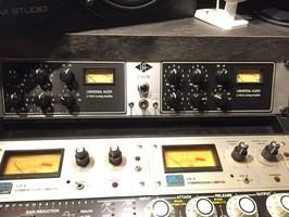 Universal Audio 2108 (51827)