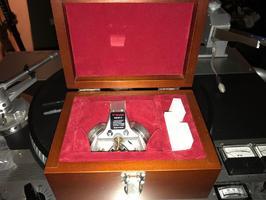 vinyl recorder vestax 1487957680 732 e