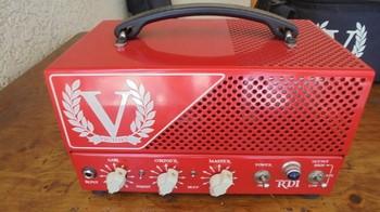 Victory Amps RD1 Rob Chapman Signature (27393)