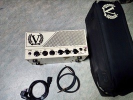 Victory Amps V40 The Duchess (5120)
