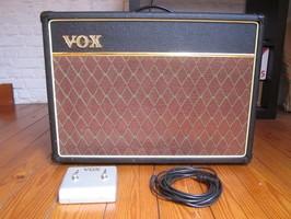 Vox AC15C1 (34664)