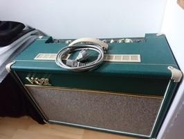 Vox AC15C1 (43708)