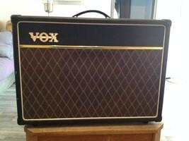 Vox AC15C1 (5425)